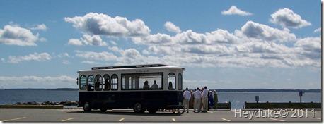 2011-09-16 Plymouth MA 011