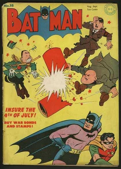 Batman_&_Hitler