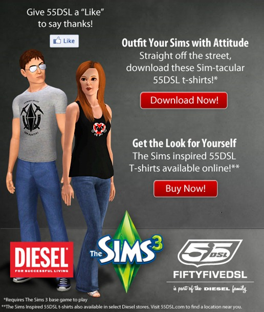 DieselSims_Facebook_Final