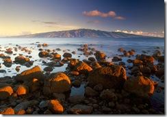 ハワイラナイ島