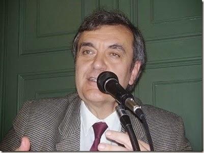 EMILIO PORTA