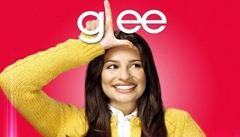 """Tv Azteca preparan """"Glee"""" en versión mexicana"""