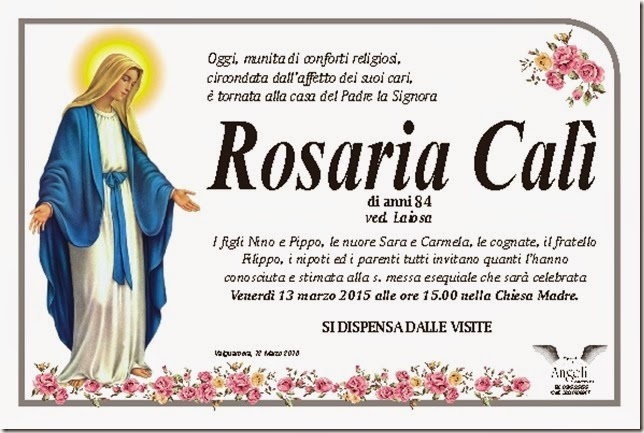 Calì_Rosaria