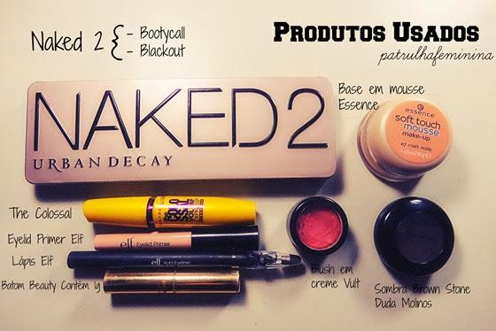 produtos-usados