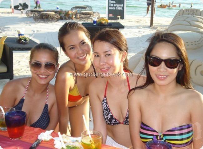 Kumpulan Foto Model Hot Asia || gudangcewek.com