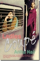 ladies-coupe-anita-nair