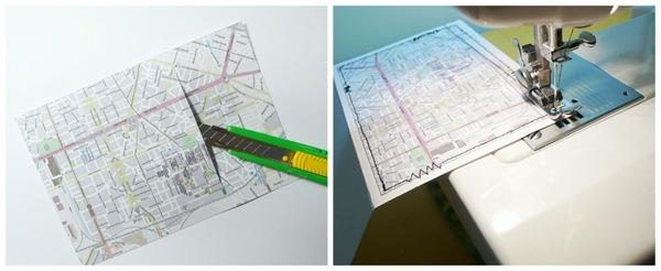 cafe creativo - big shot - bookmark card - segnalibro (3)
