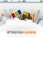 Descargar PhotoFunia 1.2 para iPhone gratis