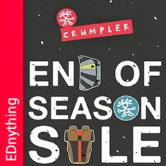 EDnything_Thumb_Crumpler End of Season Sale