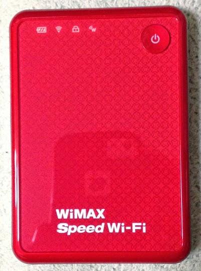 WiMAX-S10-02.jpg
