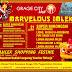 Marvelous Imlek: Ada Pertunjukan Barongsai di Grage City