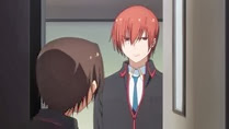 Little Busters Refrain - 06 - Large 14
