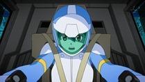 [sage]_Mobile_Suit_Gundam_AGE_-_10_[720p][10bit][8718E427].mkv_snapshot_01.22_[2011.12.11_17.10.28]