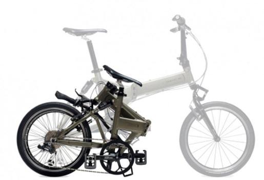 trasporto-intermodale-bici-pieghevole-piegata