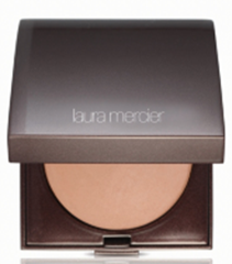 Laura-Mercier-matt-radiance-baked-powder