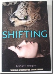 shifting1