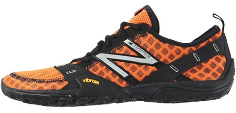 New Balance Minimus Trail MT10