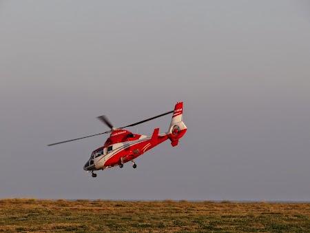 41. Elicopter Nice.JPG