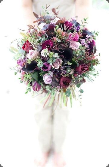 29565_468355843203053_879076383_n  zita elze flowers