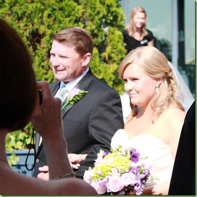 Whitney and Matt's Wedding 003