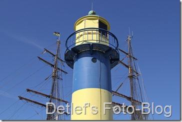maritimes-02