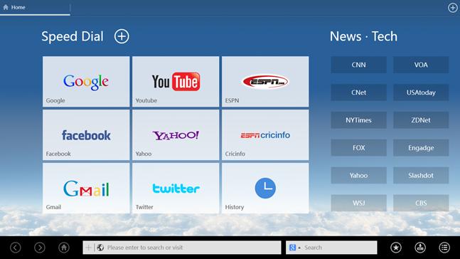 5 Aplikasi yang Wajib Anda Install Di Windows 8 03