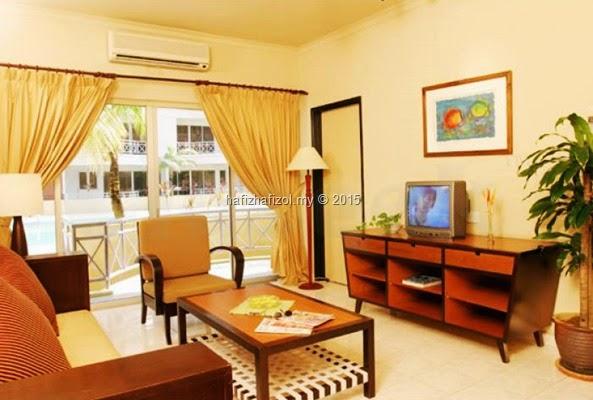 resort murah pulau langkawi_1