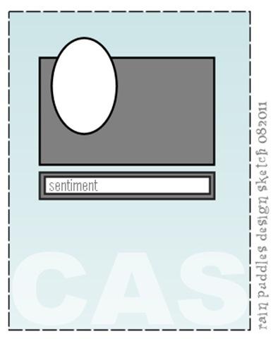 casSKETCHE082011