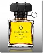 Mona di Orio Fragrance