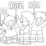 xiquets demanant pau.jpg
