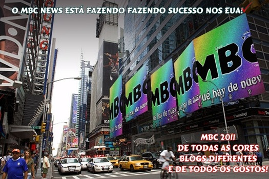 MBC2011EUA