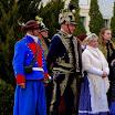 2015.04.04.Tavaszi-Hadjárat-Tápióbicske-Magdorkadesign-016.JPG