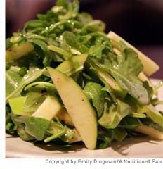 arugula_apple_salad