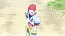 [HorribleSubs] Hunter X Hunter - 16 [1080p].mkv_snapshot_16.11_[2012.01.21_22.28.20]