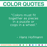 color-quotes-011A.jpg