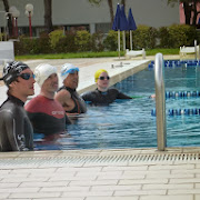 swim_09.jpg