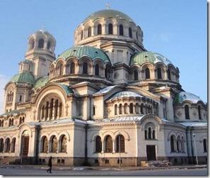 alexander-nevsky-cathedral-sofia-bulgaria