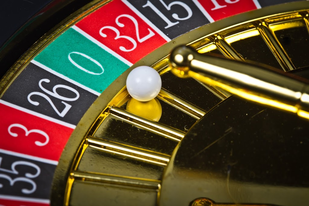 Casino Deltin Royale Panjim Goa Rates Amp Offers From