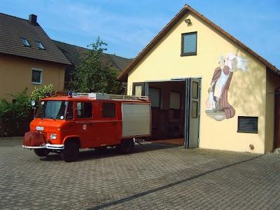 burghausen 029_jpg.jpg