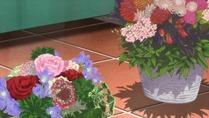 [HorribleSubs] Natsuyuki Rendezvous - 08 [720p].mkv_snapshot_04.47_[2012.08.23_14.00.00]