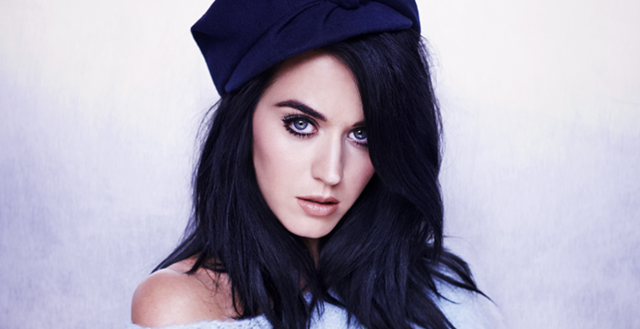 katy-perry-promo-singles-walking-on-air-dark-horse-preview-prism-pizza-de-ontem
