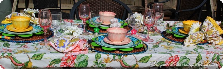 summer tablescape 12