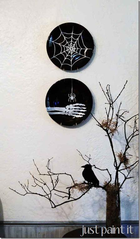 Spooky-Plates-5