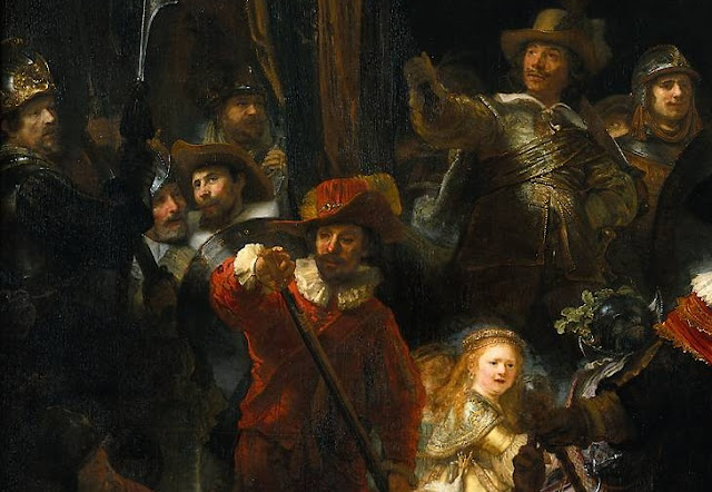 The_Nightwatch_by_Rembrandt 3.jpg