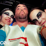 2014-03-08-Post-Carnaval-torello-moscou-328