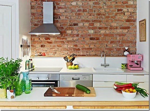 exposed-brick-wall-ideas-22