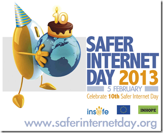 safer_internet_day2
