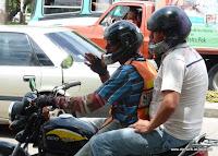 Helme mit höchstem Sicherheitsstandard