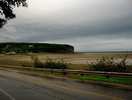 rain-alma-beach72