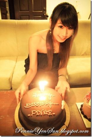 PennieYenSun 21st Birthday (1)